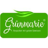 Gruenmarie-1 Kopie